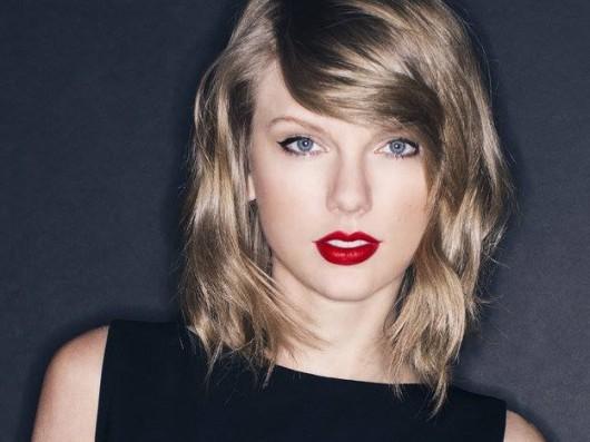 Taylor Swift GigCity Edmonton