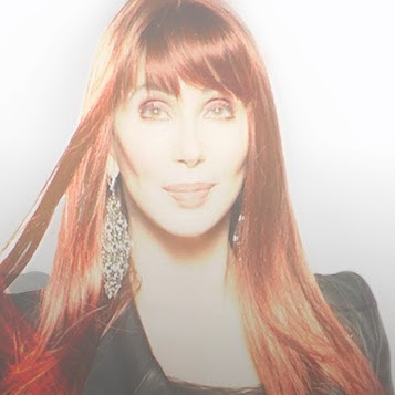 Cher GigCity Edmonton