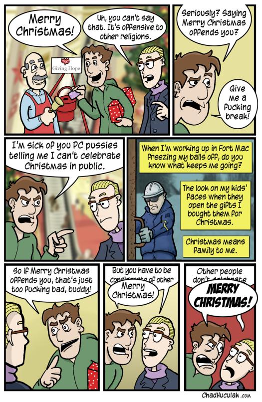 albertachristmas