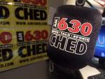 630 CHED GigCity Edmonton Ryan Jespersen