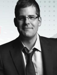 Ryan Jespersen GigCity Edmonton 630 CHED