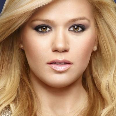 Kelly Clarkson GigCity Edmonton