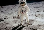 Moon Landing GigCity Edmonton