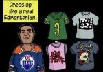 Rerun comicfeature
