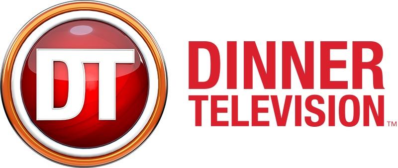 Dinner Television DT Edmonton GigCity