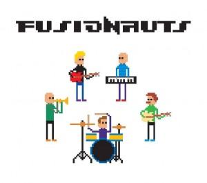 The Fusionauts GigCity Edmonton