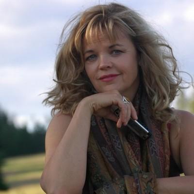 Nancy Nash GigCity Edmonton