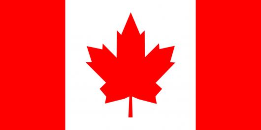 Canada_flag-5