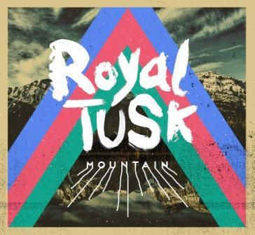 Royal Tusk GigCity Edmonton