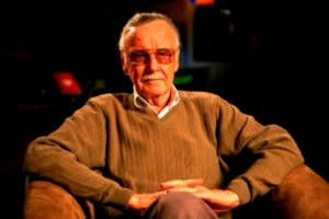 The Godfather, Stan Lee