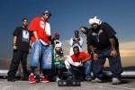 Wu-Tang Clan GigCity Edmonton