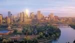 Edmonton GigCity