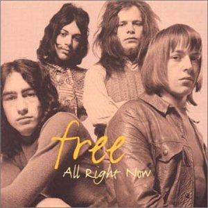 Free 1970 GigCity Edmonton Paul Rodgers