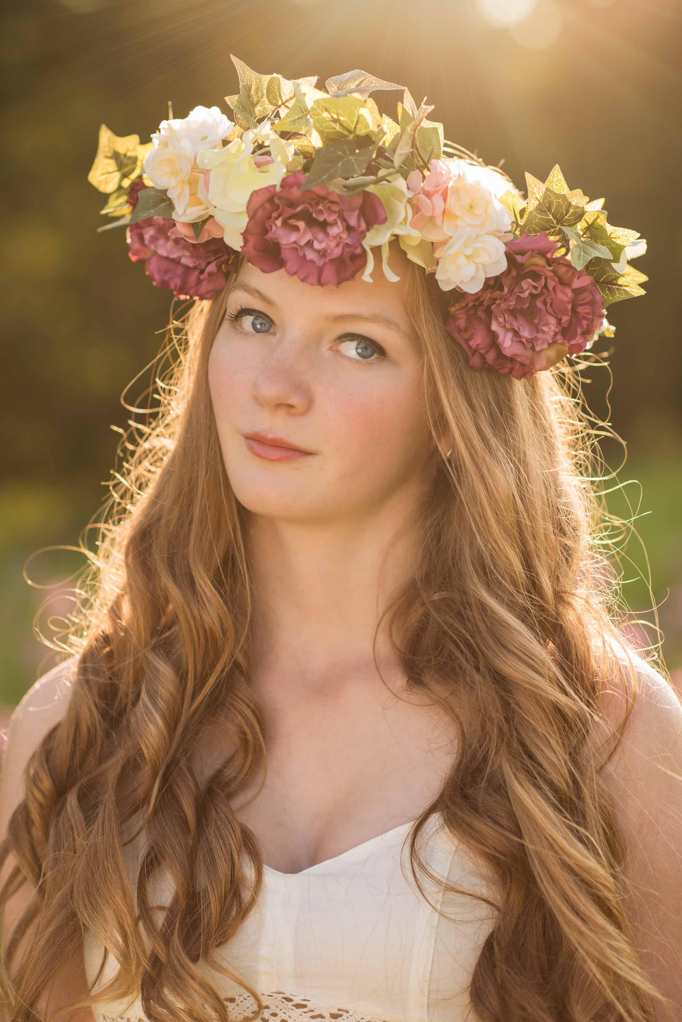Rebecca Lappa GigCity Edmonton