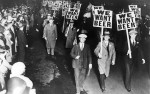 Prohibition GigCity Edmonton