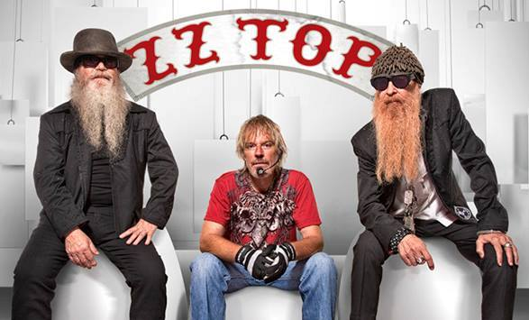 zz top afterburnerzz top скачать, zz top sharp dressed man, zz top la grange, zz top слушать, zz top i gotsta get paid, zz top bad to the bone, zz top rough boy, zz top legs, zz top фото, zz top tush, zz top eliminator, zz top pincushion, zz top википедия, zz top без бороды, zz top альбомы, zz top la futura, zz top лучшее, zz top velcro fly, zz top mescalero, zz top afterburner