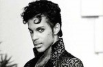 Prince sexy