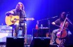 Chris Cornell GigCity Edmonton
