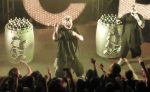 Insane Clown Posse GigCity Edmonton