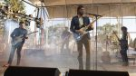 Lord Huron GigCity Edmonton Interstellar Rodeo