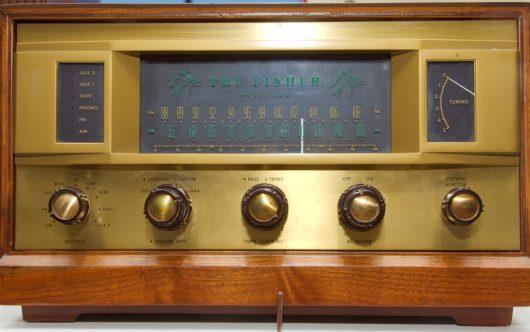 Edmonton Radio GigCity