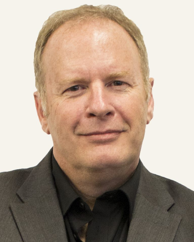 Andrew Grose GigCity Edmonton