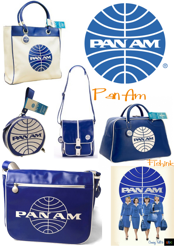 Pan-Am GigCity Edmonton