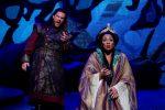 Turandot GigCity Edmonton opera