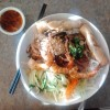 FOOD: Brooklyn Tomato neither Brooklyn nor tomato – just great Vietnamese