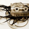 CASSETTE COMEBACK: Are you kidding?!