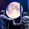 Bust hits close to home for Theatre Network