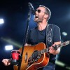Eric Church stages epic bender in Edmonton