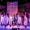 Rock opera dares to suggest Jesus human