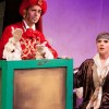 REVIEW: Talking Turk a delightful entertainment