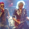 Adam Lambert gives new life to Queen