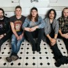MUSIC PREVIEW: The Glorious Sons on upward path