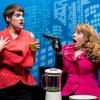 REVIEW: Janes stage another successful rescue musical