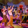 Mayfield production leaves reviewer All Shook Up